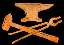 kovadlina